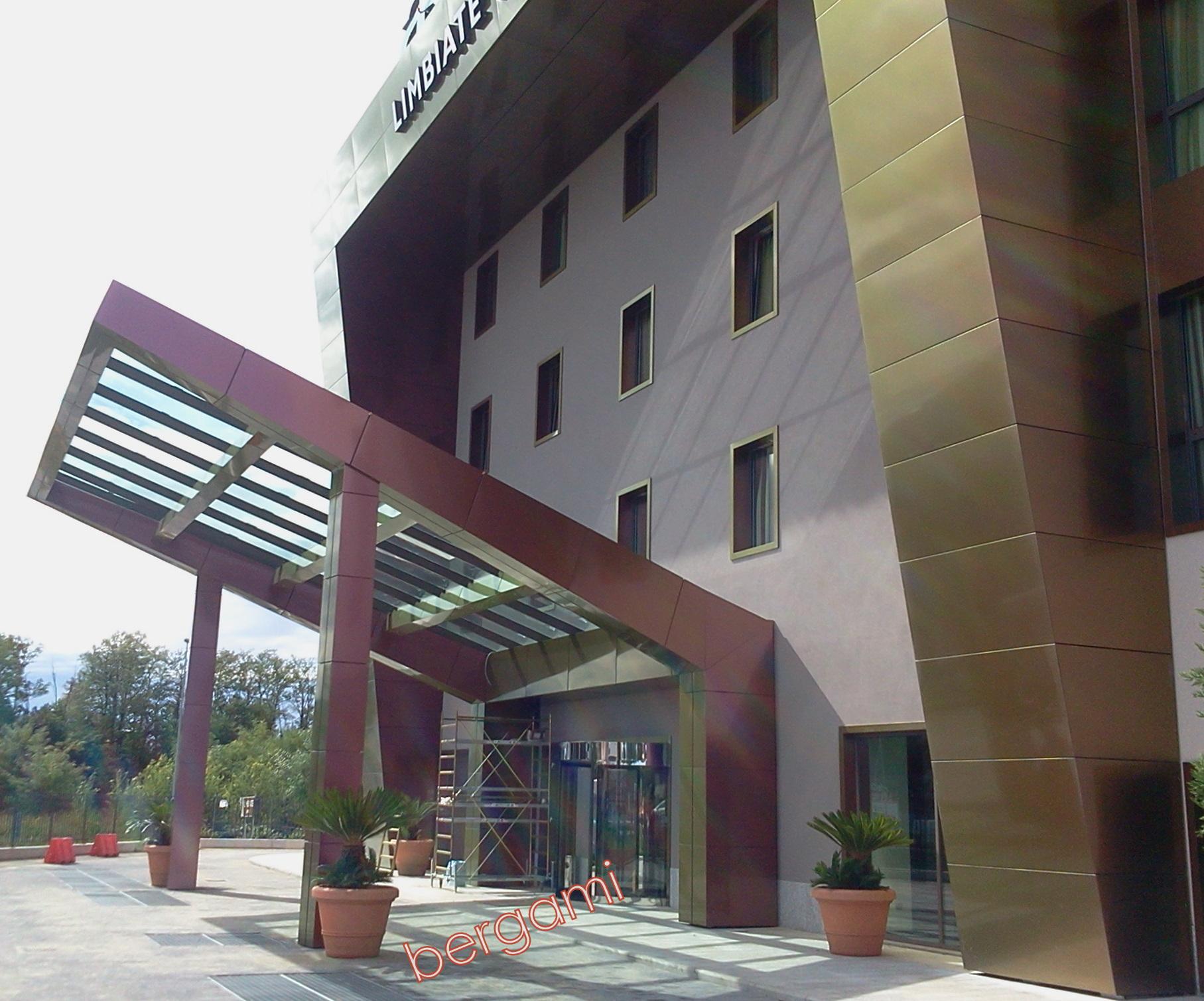 hotel limbiate6