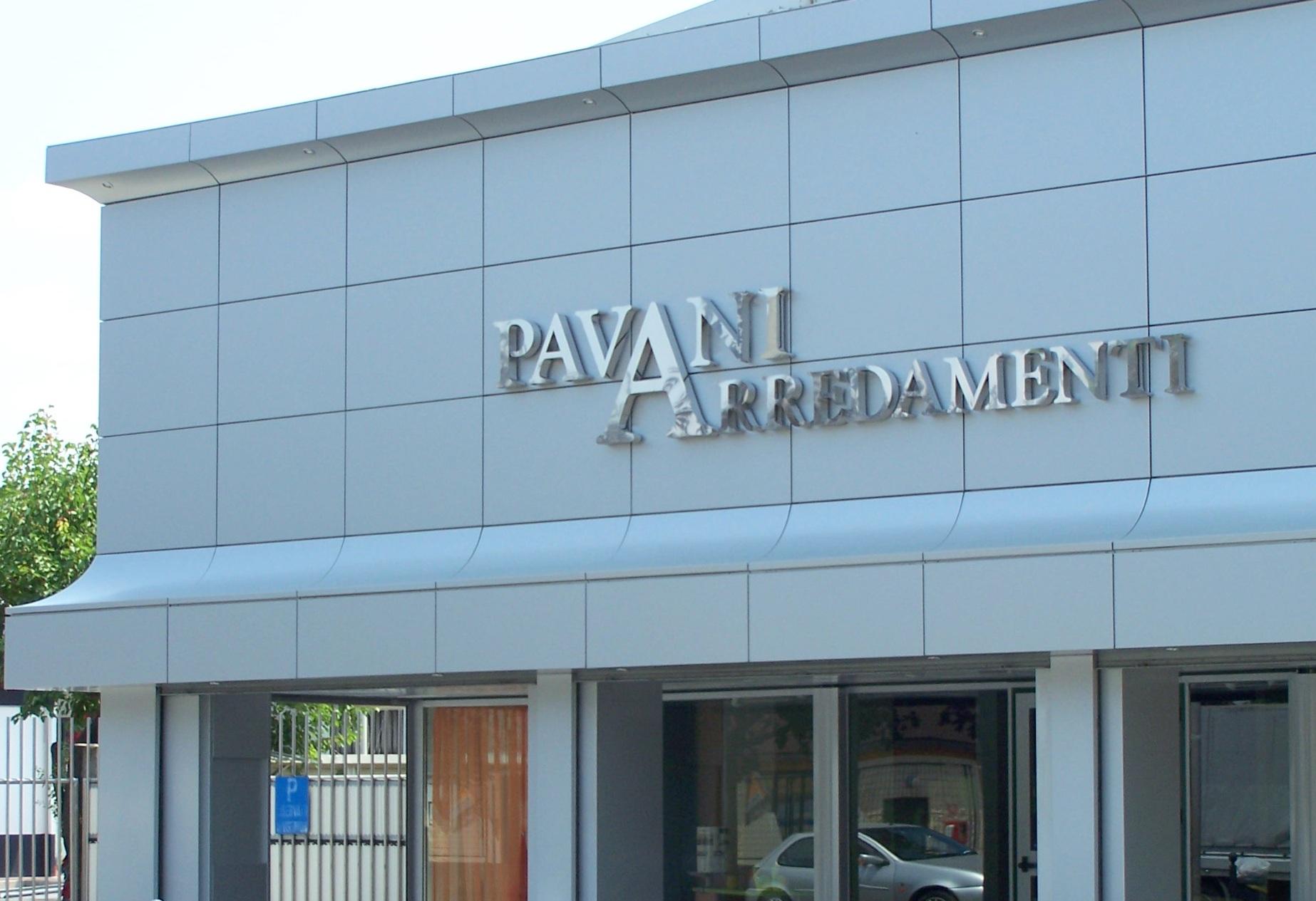 pavani1