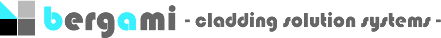 LogoLittle Lungo