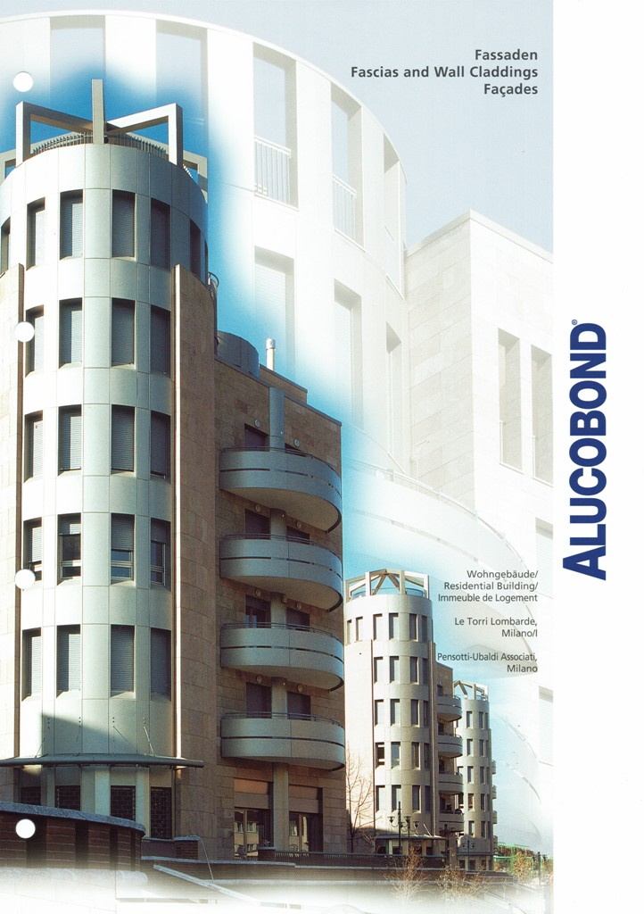 cat alucobond 1 web